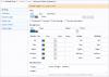 af_sp_columns_customize.PNG