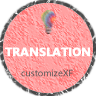[cXF] Slovenian Translation for XenForo | Slovenski prevod za XenForo