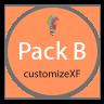 [cXF] Logo in Navigation